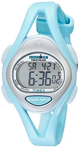 Best timex interval timers