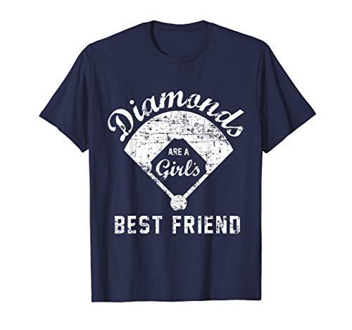 Diamonds are a Girl