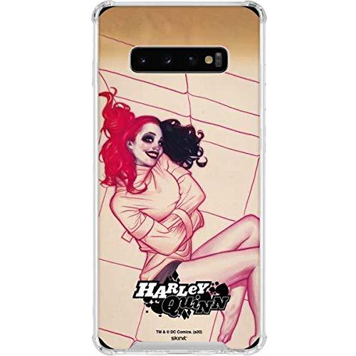 417UvRJjhFL Harley Quinn Phone Case Galaxy s10 plus