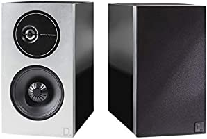 Save on select Audio products from Definitive Technology. Discount applied in prices displayed.