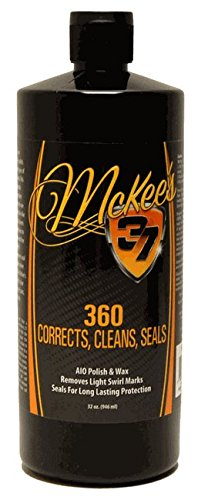 McKee's 37 32 oz. 360 Corrects, Cleans, Seals