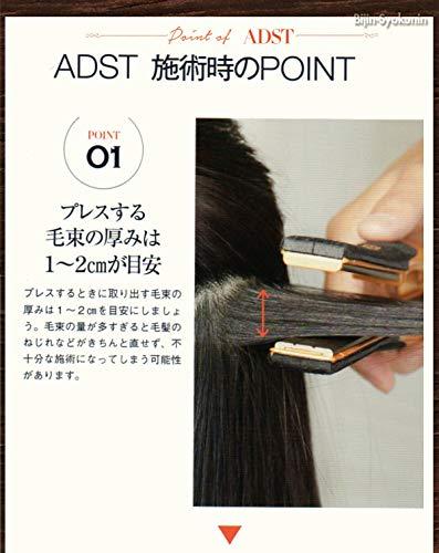 ADST(アドスト)『PremiumDS2(FDS2-25)』