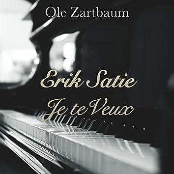 Erik Satie: Je Te Veux