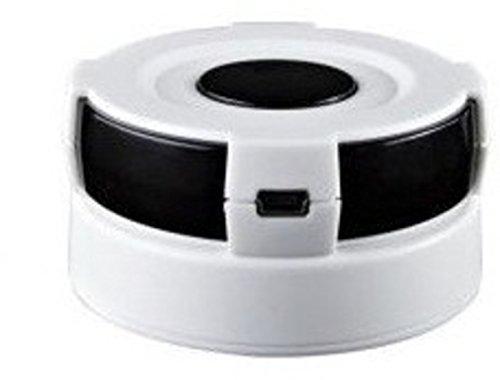 Remotec - Remotec zxt-120 eu z-wave a un alargador de infrarrojos