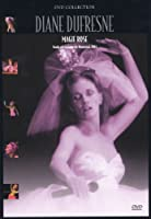 Magie Rose [DVD]