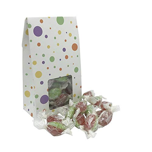 200g Apple en Damson snoepjes Gift Box