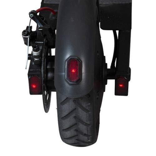 Denver SCO-85350