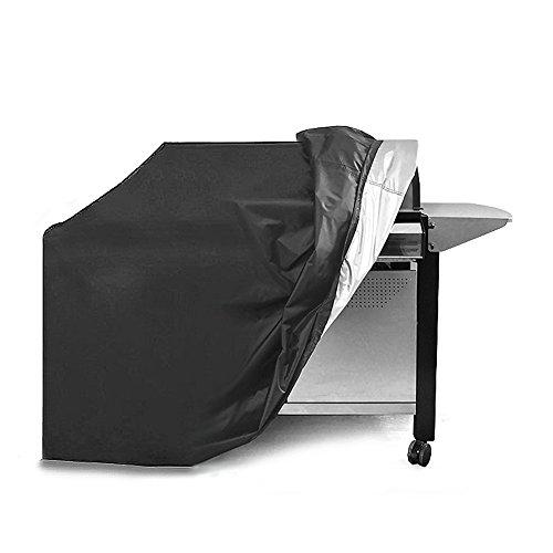 MultiWare Couverture BBQ Housse De Protection Pour Barbecue