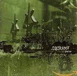 Songtexte von Diorama - Pale