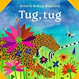 Tug, Tug (What Next Books)