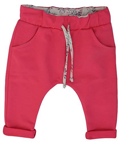 Karen Baby Kleding Broek Unisex Meisje Jongen Sweatpants Kitten Roze Grijs Amarant