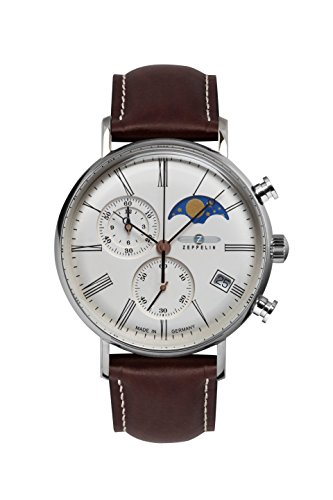 Zeppelin Watch 7194-5