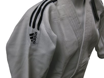 judogi adidas j500 prezzo