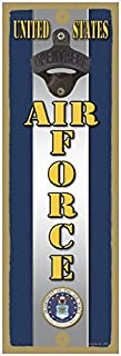 SJT ENTERPRISES, INC. United States Air Force 5