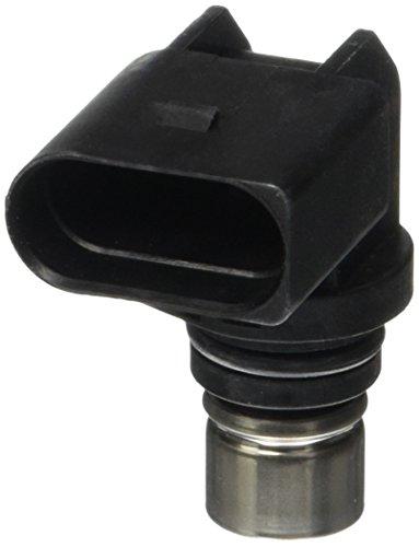 Bosch 0 232 103 019 Sensor, Zündimpuls