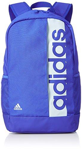 mochilas escolares de adidas Lin Per Bp