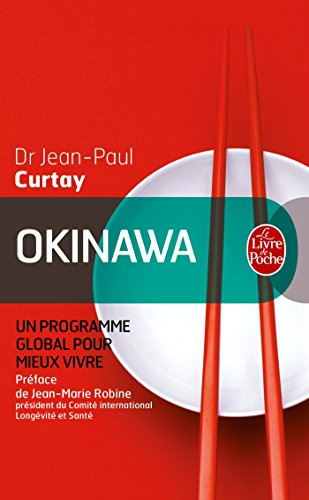 Okinawa (Santé)