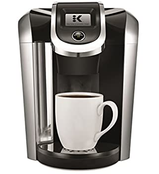 Best keurig 525 coffee maker Reviews