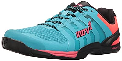 Top 10 Best Shoes For Gym Workouts 9