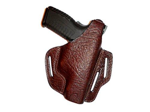 Concealed Carry (OWB) Gun Holster for Glock-19, Glock-23,...