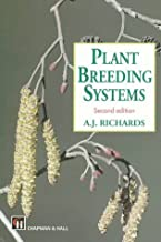 Best plant breeding systems Reviews