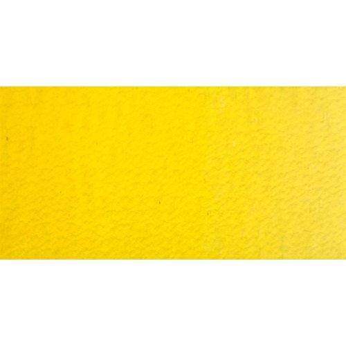 Old Holland : Watercolour 6ml Scheveningen Yellow Lite