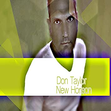 New Horison