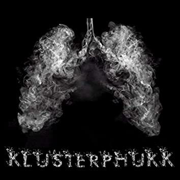 Gotta Smoke