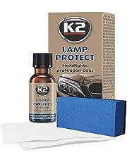 K2 LAMP Protect beschermende coating voor reflectoren