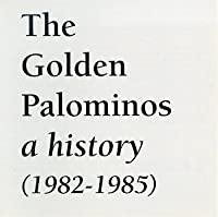 History 1982-85