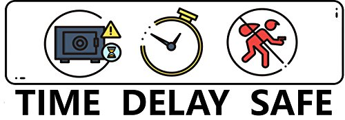 Time Delay Safe