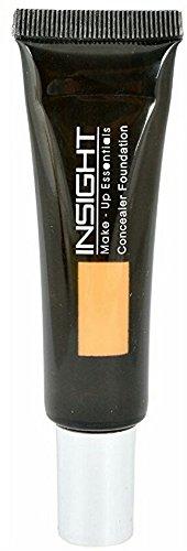 INSIGHT Concealer, Creamy Beige, 20 ml