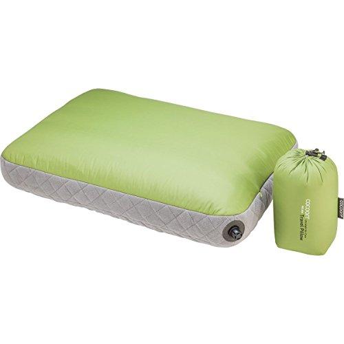 Cocoon Kopfkissen/Reisekissen Air Core Pillow Ultralight - 40x55cm