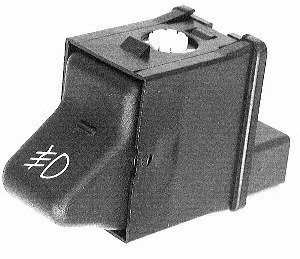 Standard Motor Products DS1082 Headlight Switch