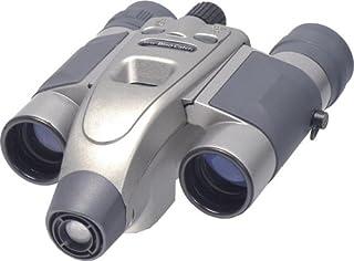 kenko デジタル双眼鏡 ビノキャッチ BC822