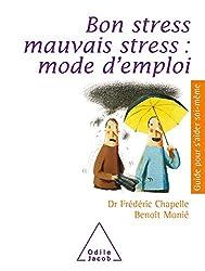 couverture du livre Frédéric Chapelle Benoît Monié