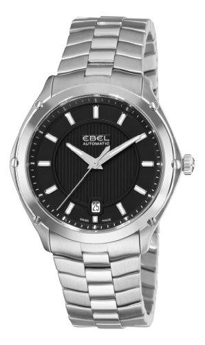 Ebel - -Armbanduhr- 9020Q41/153450