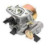 Pièces de rechange de pompe à eau Mini motoculteur Pompe de carburateur Pompe de carburateur Cabine résistante à l'huile pour étang, aquariums, aquarium, carburateur pour Mini motoculteur