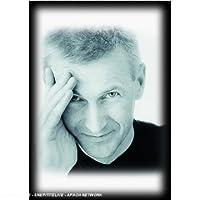 Gary Kurtz - Juste une illusion ?