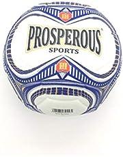 بروسبيروس كرة قدم ، مقاس 5 ، SP64-1