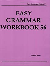 Best easy grammar level 1 Reviews