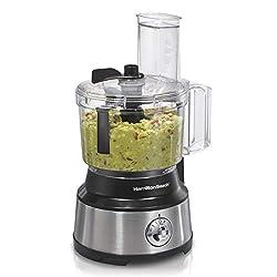 Kitchen Gadgets - Food Processor