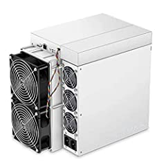 Brand New Bitcoin Miner Machine Antminer S19 bitcoin Mining ASIC miner include psu and Power cords We Will charge 40% restock fee if return the antminer s19 95th within 30 days, so please make a serious consideration before purchase Antminer S19 is t...