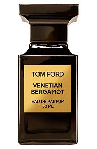 トムフォード『VENETIAN BERGAMOT(ベネチアン ベルガモット)』