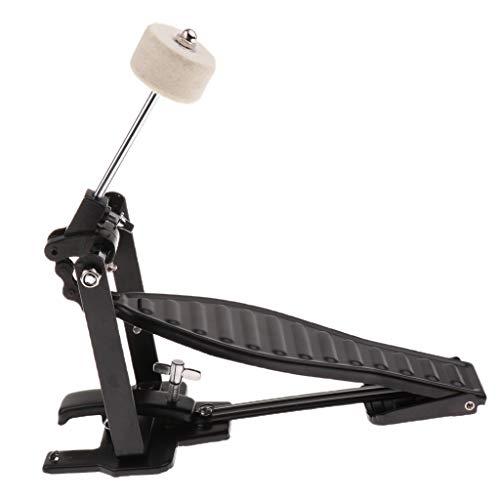 Sm SunniMix -  Kick Pedal Drum Set