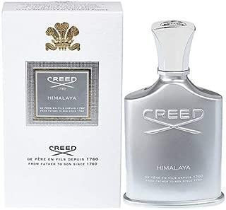 Himalaya by Creed for Men - Eau de Parfum, 100ml