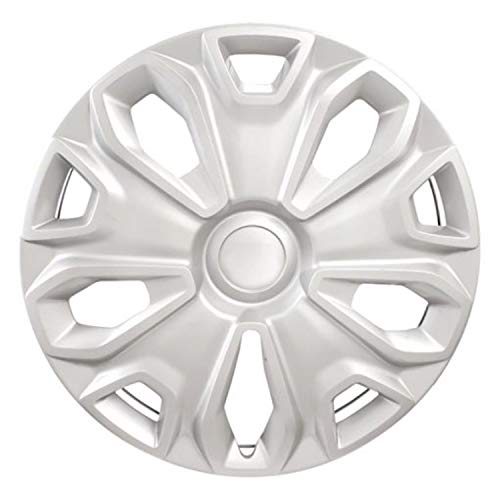 ford 16 inch wheel covers - 6