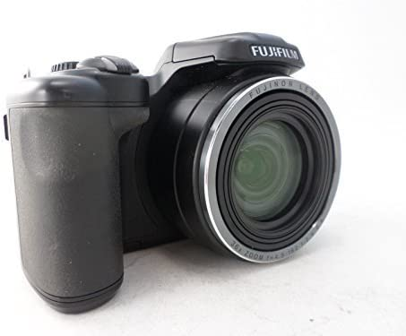 Fujifilm Finepix S8630 Camera Bundle Today's only Wide-Angle 36X Optical Japan's largest assortment Zoom