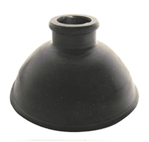 R4463 - Tractor Gear Shift Boot