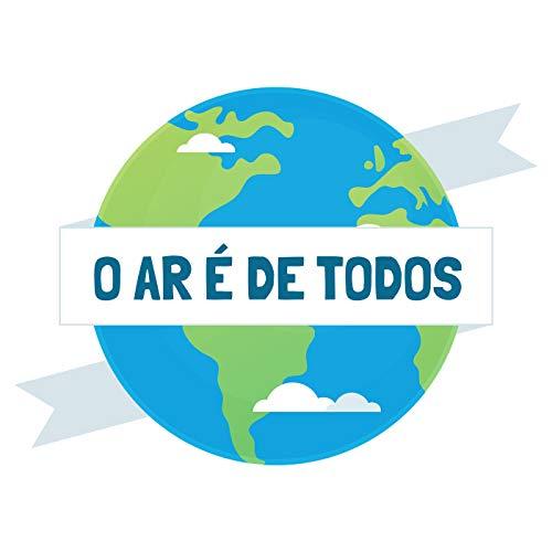 #19 - Martim Sousa Tavares - Orquestra Sem Fronteiras, mediação e profissionalização cultural Podcast By  cover art